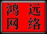 北京鸿远网络