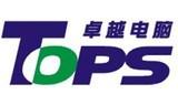 东莞市卓越电脑有限公司
