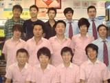 HP钻石经销商(龙杰佳业)