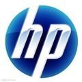 南宁HP专卖店