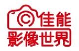 山西佳腾盛科技有限公司