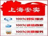 上海安实(政府企业供货商)