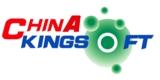 北京胜佳科技