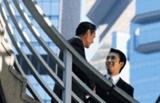 北京海创科技公司
