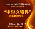 青铜鼎软件(上海)