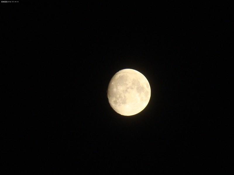 宜宾月亮半岛商务酒店