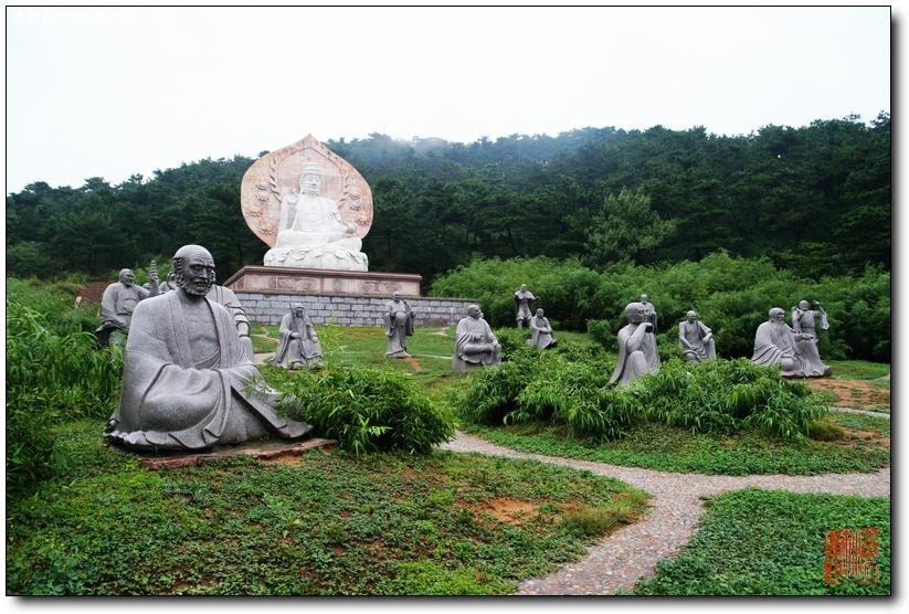 【山东半岛旅游】自然风景-数码摄影论坛-zol中关村
