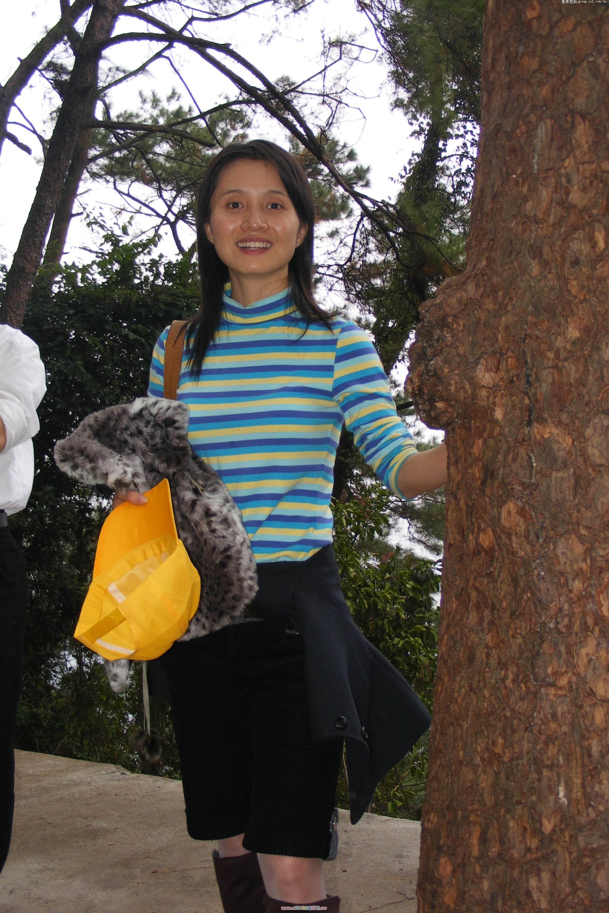 广西梧州市夜景,桂平市西山风景 21张