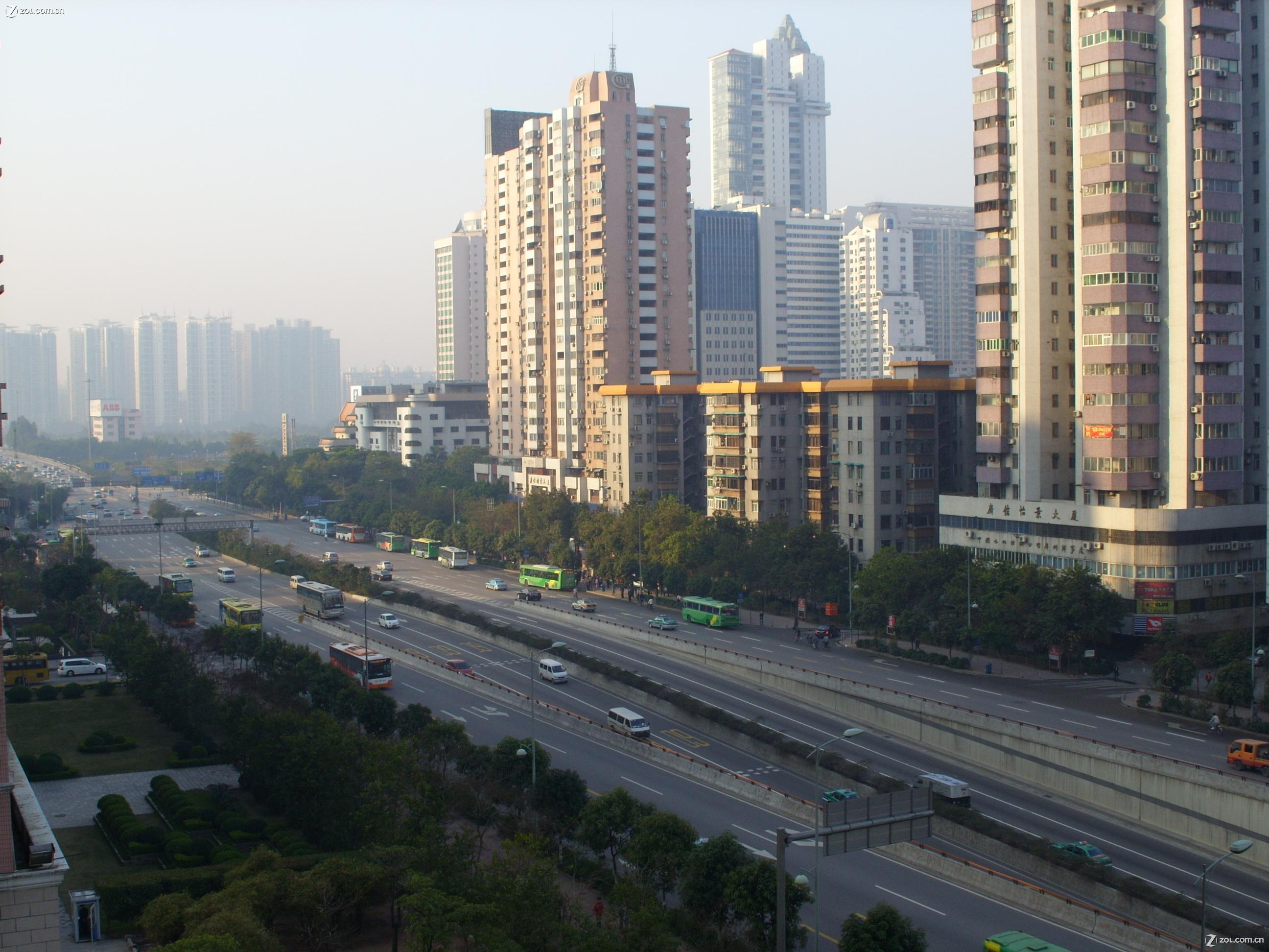 百度地图高清街景_腾讯台州街景实景地图_腾讯台州街景实景地图高清图片