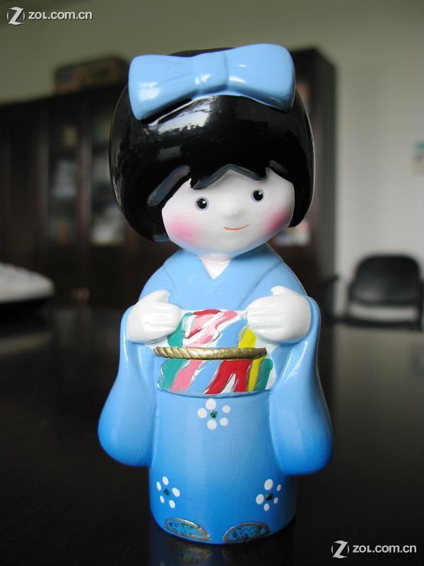 【泥塑娃娃】-人像摄影论坛-zol中关村在线