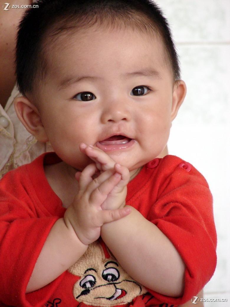 宝宝 壁纸 孩子 小孩 婴儿 780_1041 竖版 竖屏 手机