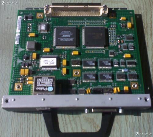 【电路板焊接加工,芯片贴片