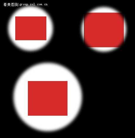logo 标识 标志 设计 矢量 矢量图 素材 图标 460_470