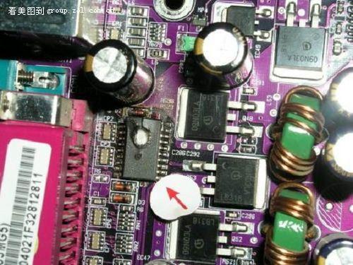 rp1002plus主板接线图