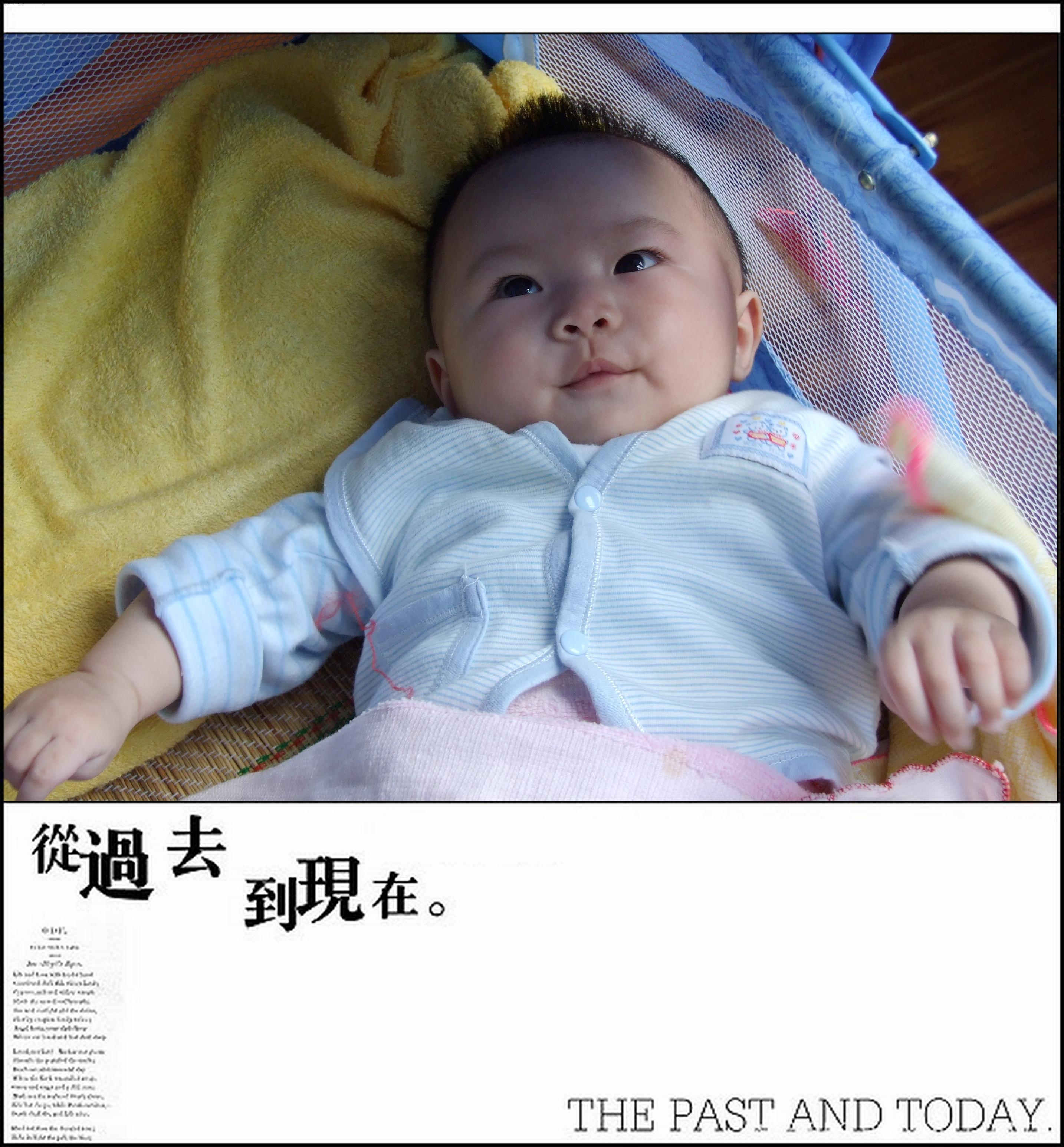 【可爱的小mm撒娇】-论坛-zol中关村在线