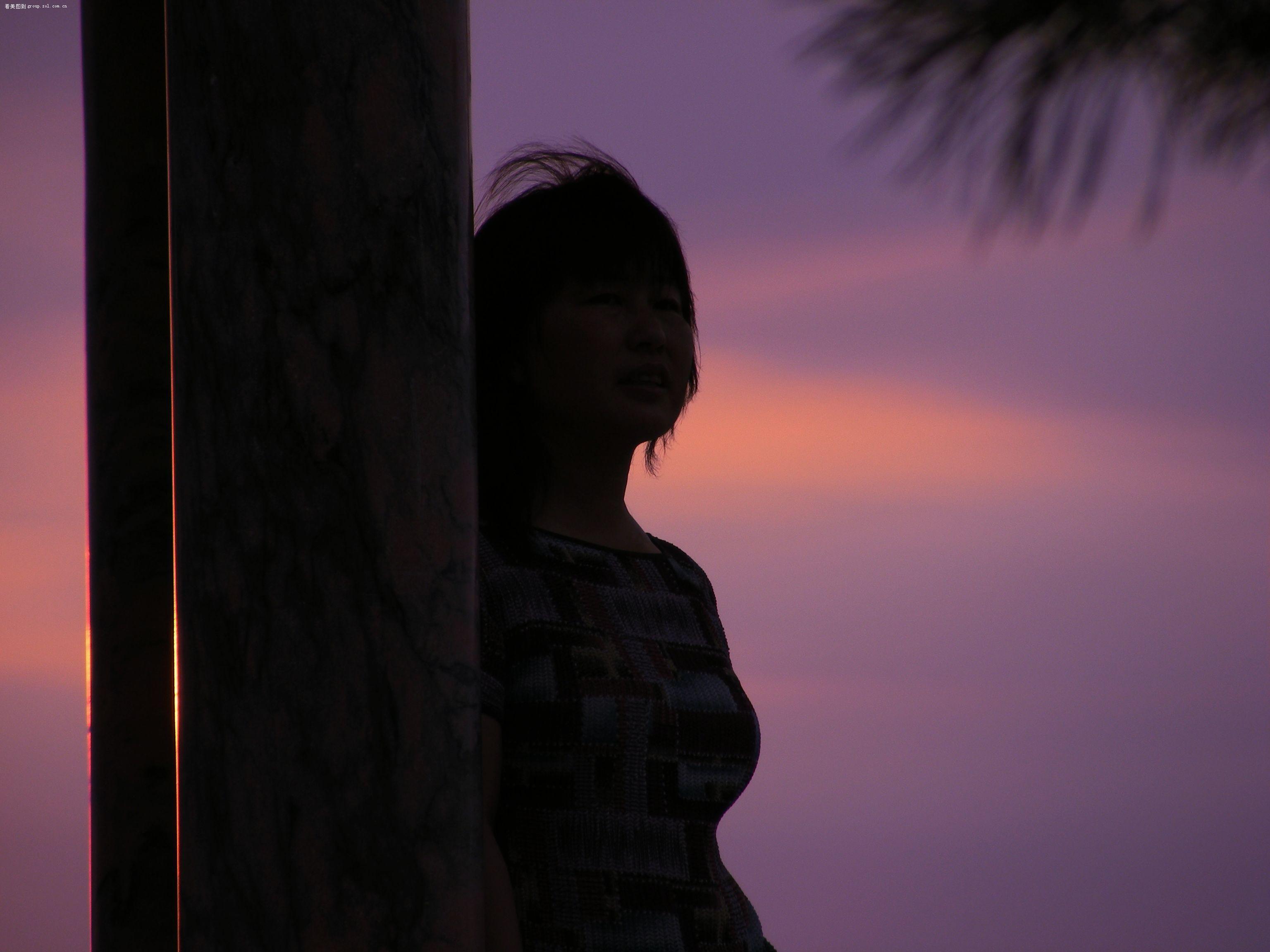 【青龙南山-晨】-富士s5700/s5800论坛-zol中关村