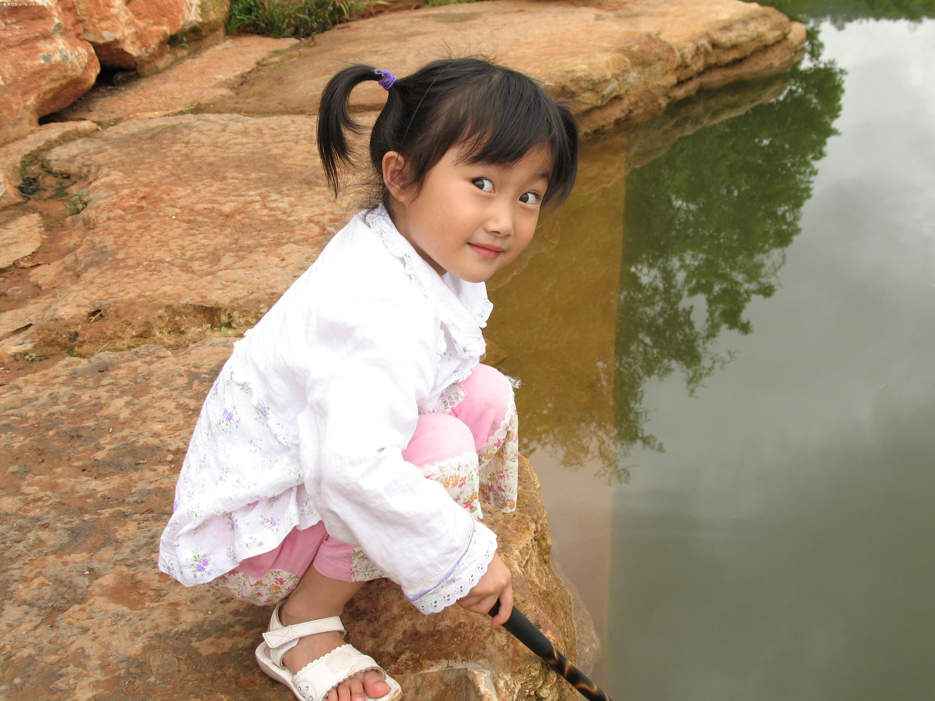 baipingheng 素材