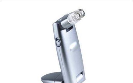 分享!适合用来泡MM的实用USB外设