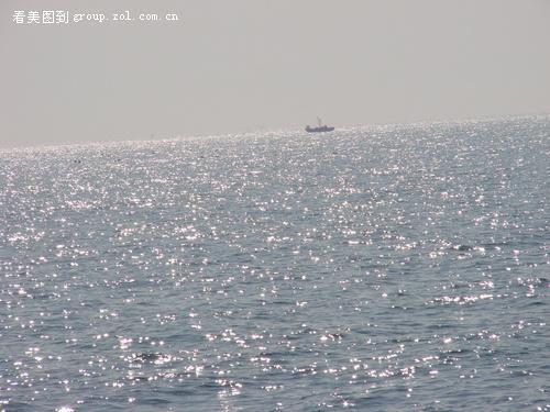 h5大海背景素材