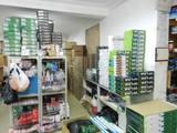天津科贸街电脑周边批发商