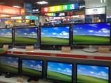 广西66商城-电科DIY装机店