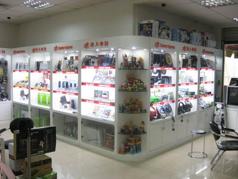 东莞游戏机专卖店.索尼psp,任天堂3ds,xbox36