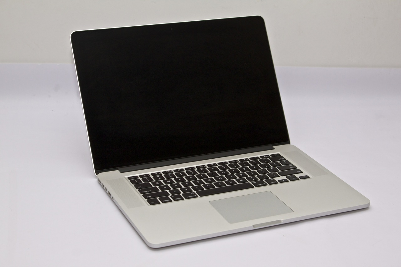 macbook pro 2015 15寸