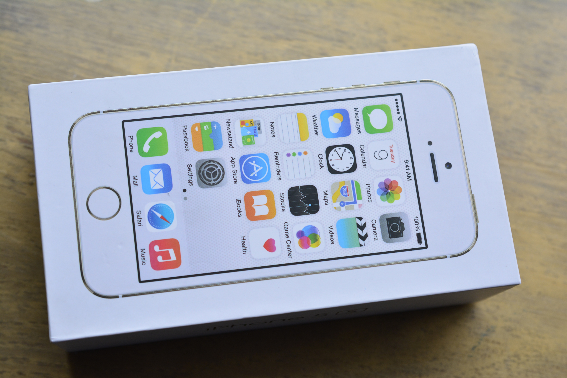 最新苹果iphone 5s产品的全部信息汇总-zol微动态