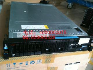【二手IBMSystemx3650M37945I01】北京二手服务器IBMX3650M3服务器现货低价出售