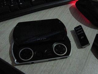 pspn_日本带回的PSPN1001天津河东游戏机