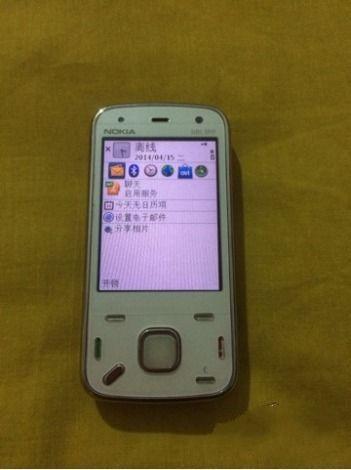 >> 文章内容 >> 诺基亚n86相机功能电路图  诺基亚n8手机卡怎么放问