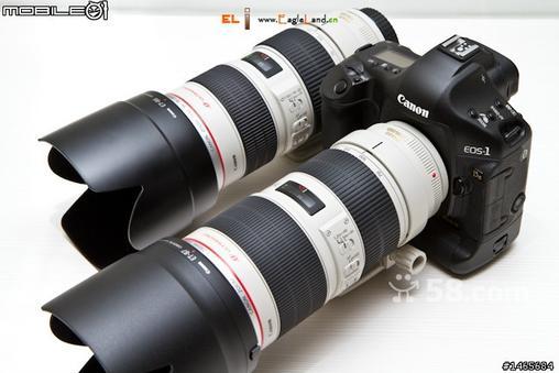 单反相机专业摄像机