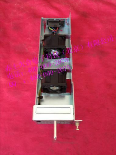 hp 4/32交换机风扇 373484-001