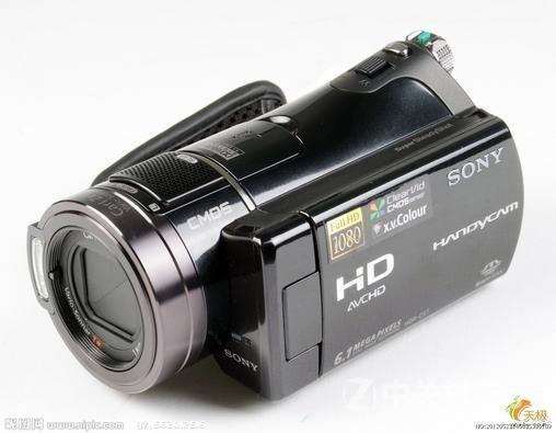 专业回收单反相机 上门回收索尼摄像机
