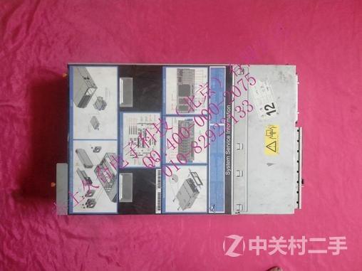 【二手ibm system x3650 m4 7915i51 】ibm 9124-720