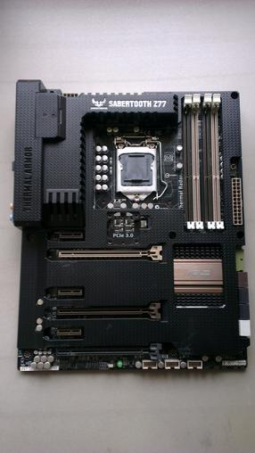 华硕b150主板上硬盘接线图