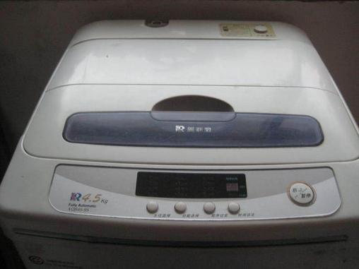 自动洗衣机,不锈钢转同