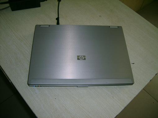 卖九成新惠普6930p高配笔记本-二手笔记本-二手库