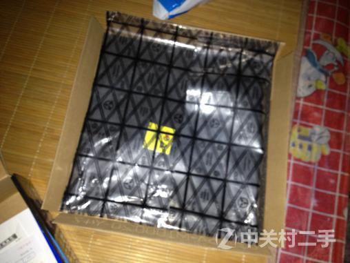 出售微星(msi) b75ma-g43主板(intel b75/lga 1155)主板