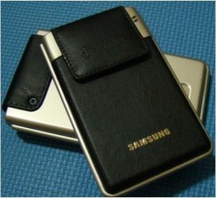 并口硬盘盒换个笔记本的光驱位硬盘架