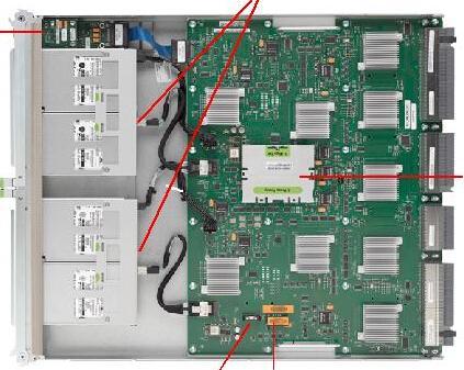 经销产品种类有小型机,服务器,工作站,交换机,路由器,光纤存储等高端