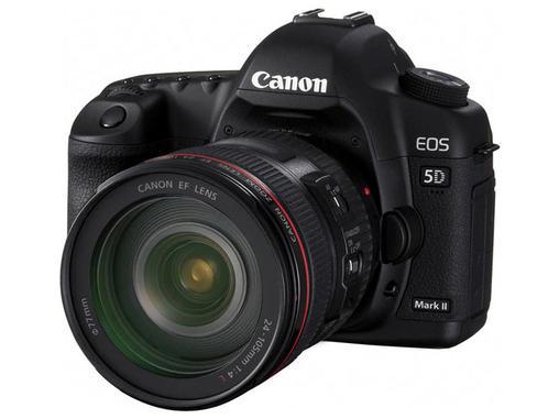 专业回收数码摄像机回收单反相机回收镜头回收