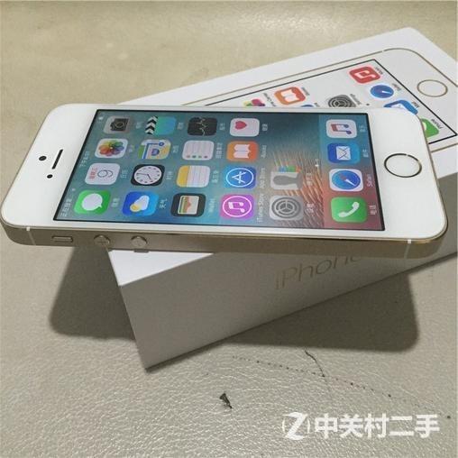 苹果6sp内部结构壁纸