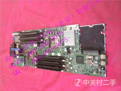 电源主板接线图解24p