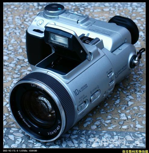 跑车 摄像机 摄像头 数码 495_508