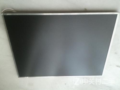 液晶屏,12v电源,液晶电路板