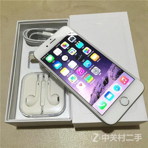苹果手机指纹解锁失灵怎么办_苹果手机无法录入指纹 v118.com