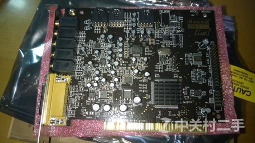 技嘉z77主板电源线接法图解