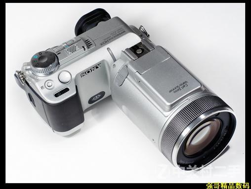 摄像机 摄像头 数码 望远镜 508_383