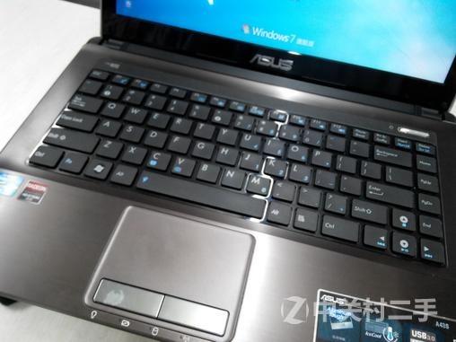 宏基4745g 笔记本电脑